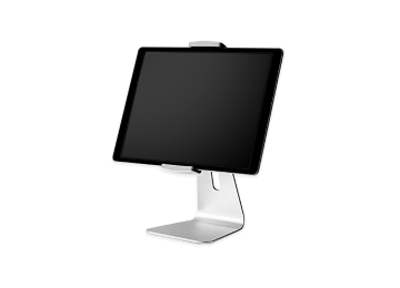 AboveTEK Galaxy Tab POS Stand