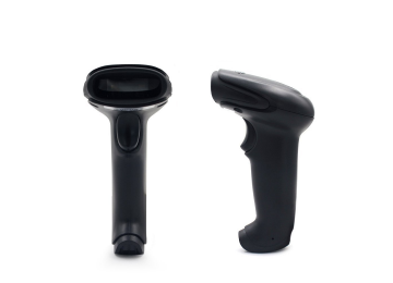 Vcall Barcode Scanners