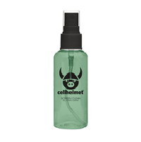 Cellhelmet smartphone screen clean spray