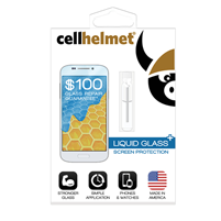 Cellhelmet android screen protector androids