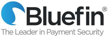 Bluefin, the leader in payment security